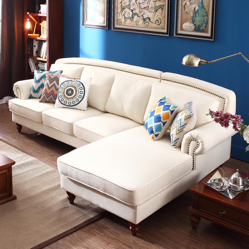 美观 沙发
