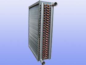 空调 盘管