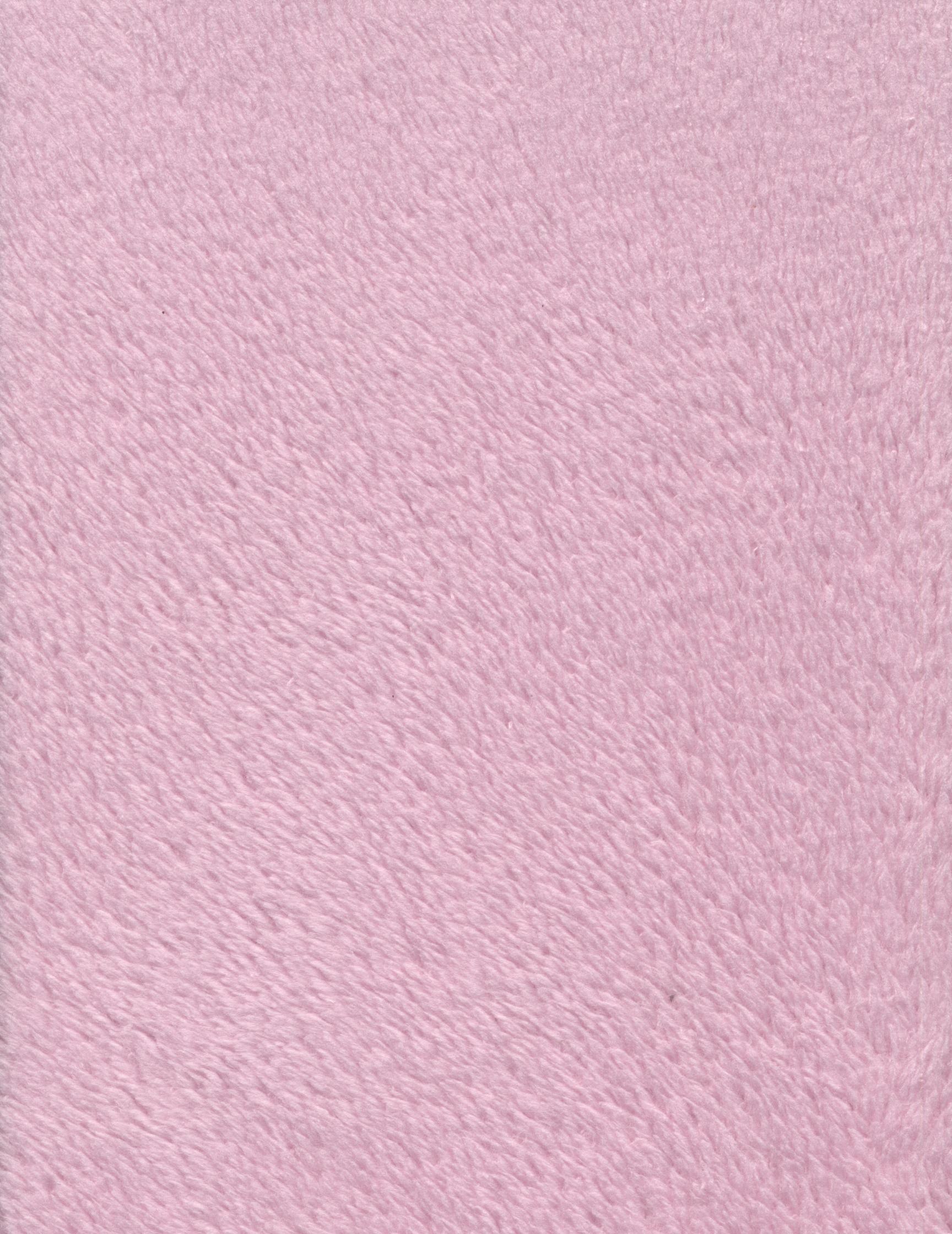 粉色 齐家网