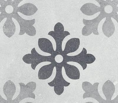 北欧 瓷砖