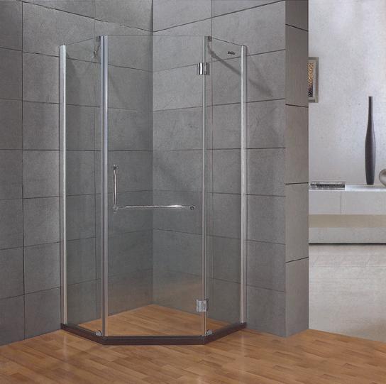 隔断 浴室