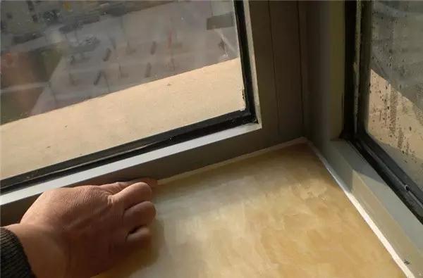 瓷砖 玻璃胶