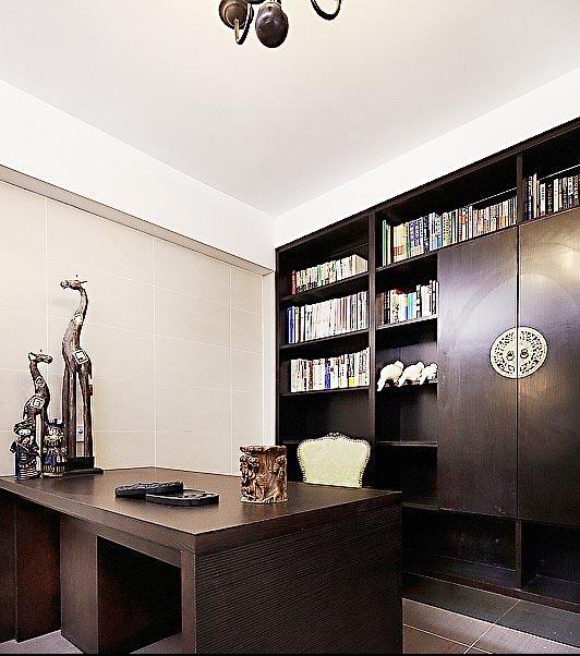 书桌 书房