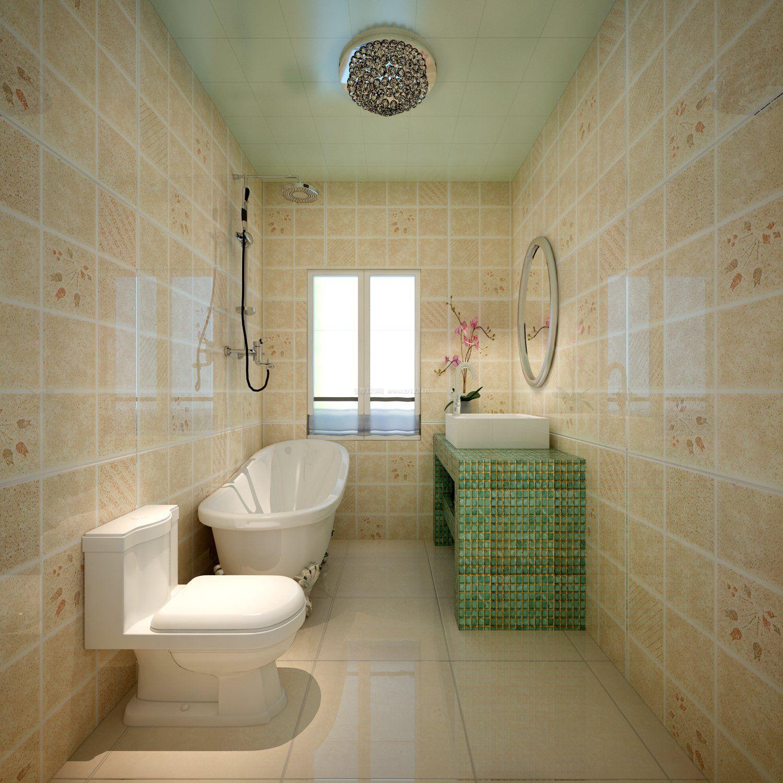设计 卫生间 装修