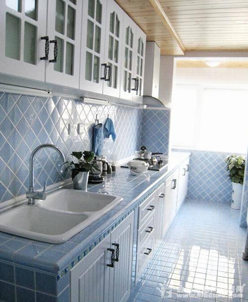 装修 厨房