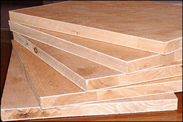 装修 木材