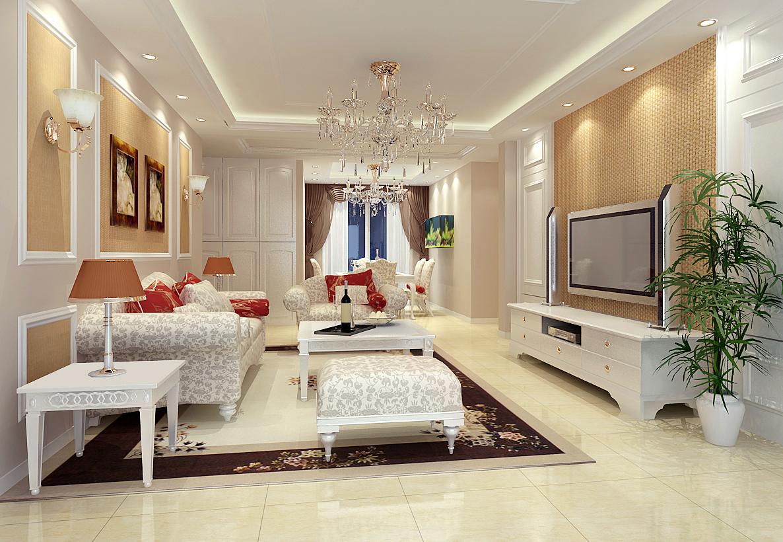 家具 装修