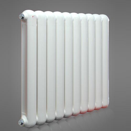 散热器 防腐