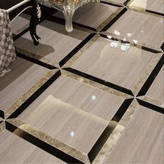 瓷砖 玻化砖
