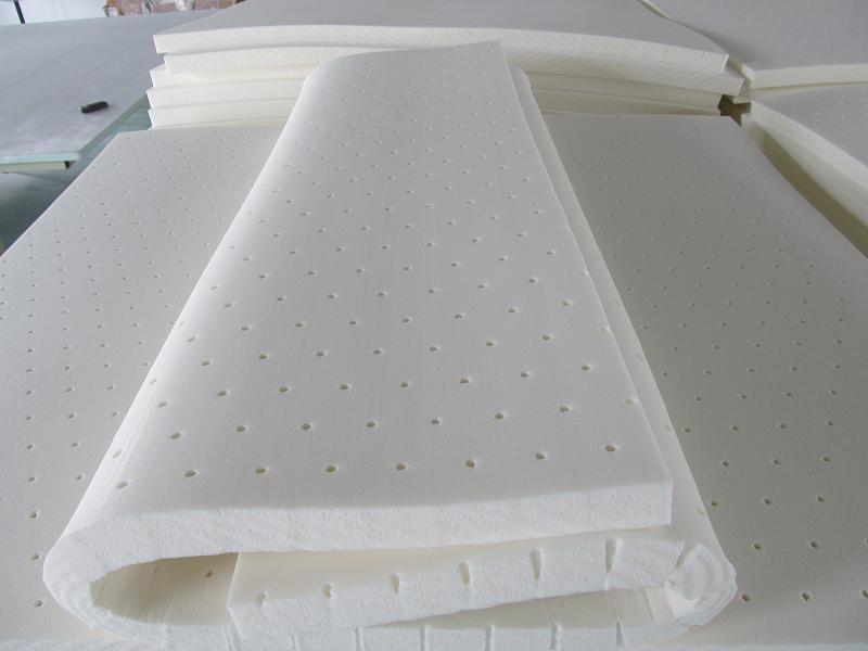 床垫 乳胶