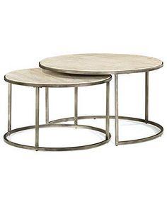 家具 桌子