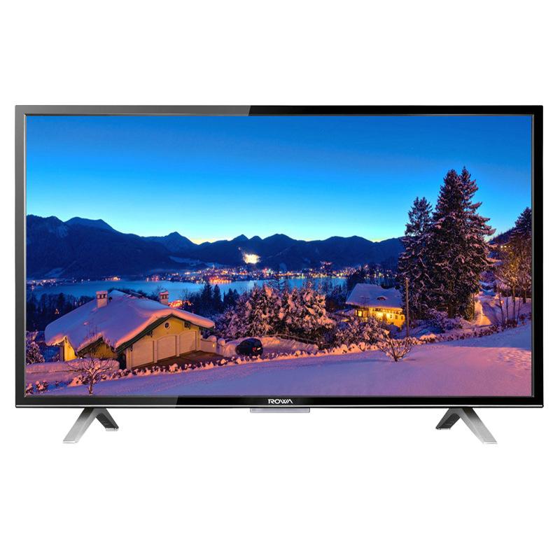 液晶电视 电视