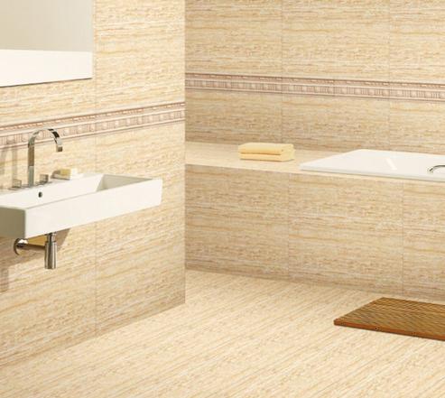 瓷砖 卫生间