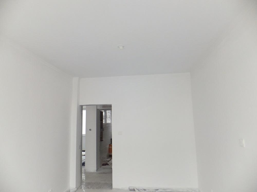 乳胶漆 墙面