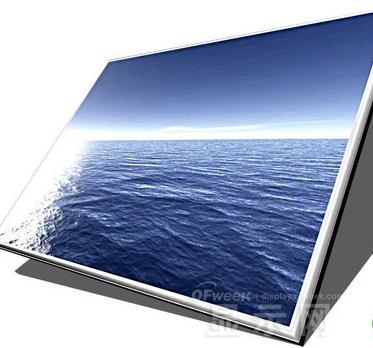 液晶电视 面板