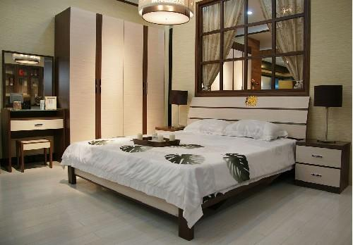 板式家具 木家具 装修
