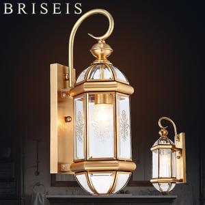 灯具 壁灯