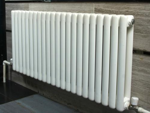 散热器 钢制
