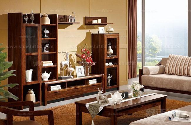 板式家具 木家具 裝修