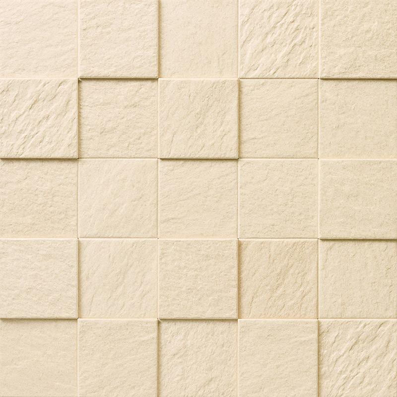 内墙 墙地砖