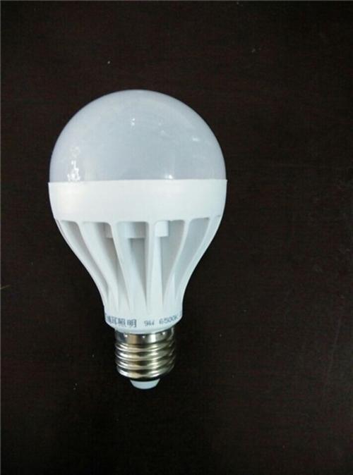灯具 节能灯