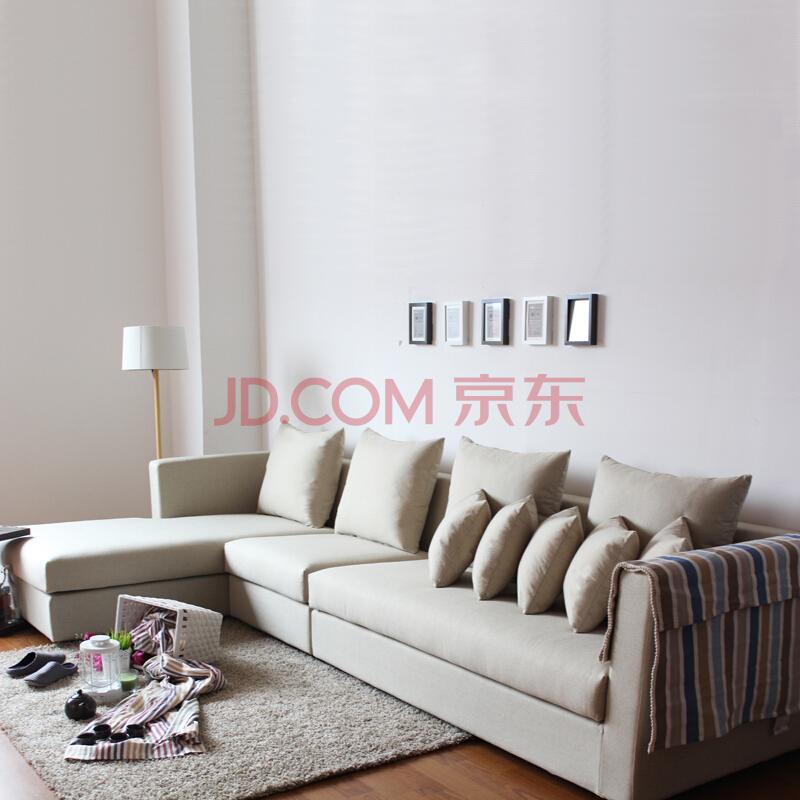 温馨 沙发