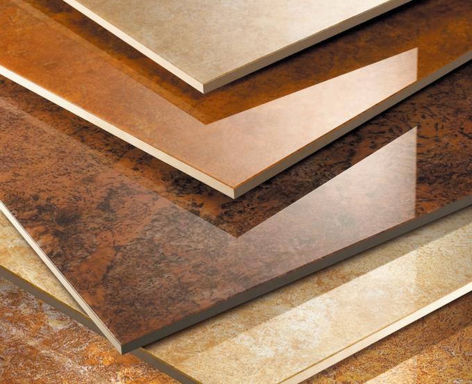 合肥家装瓷砖材料如何选择