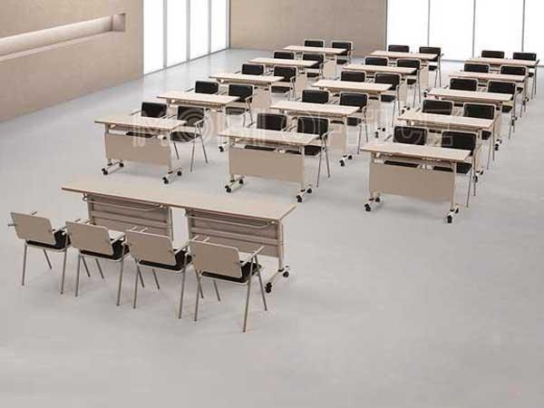 会议室 桌椅