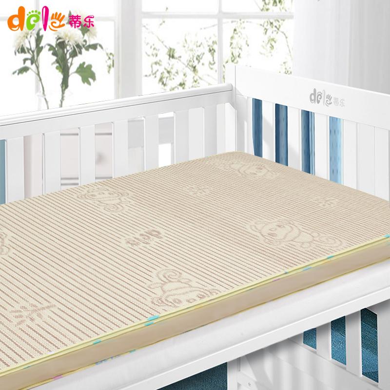 床垫 容身