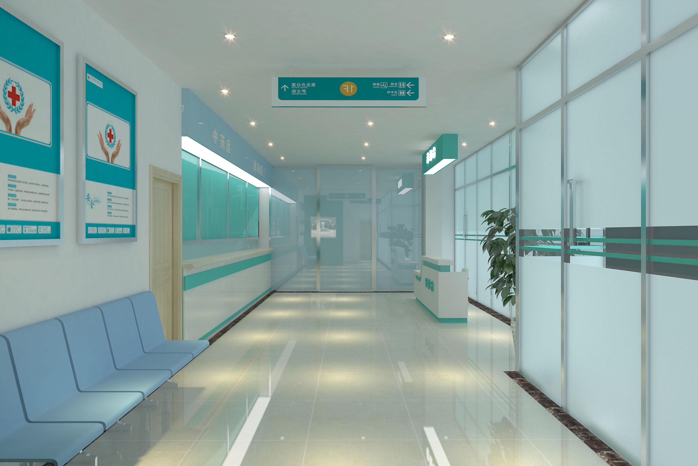 装修 医院