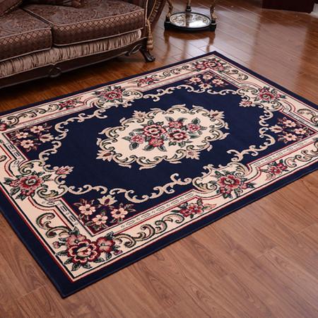 美观 地毯