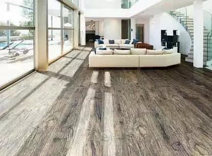 瓷砖 木地板