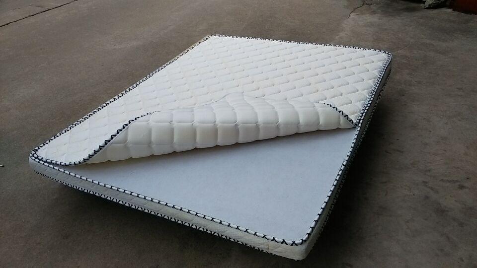 甲醛 床垫