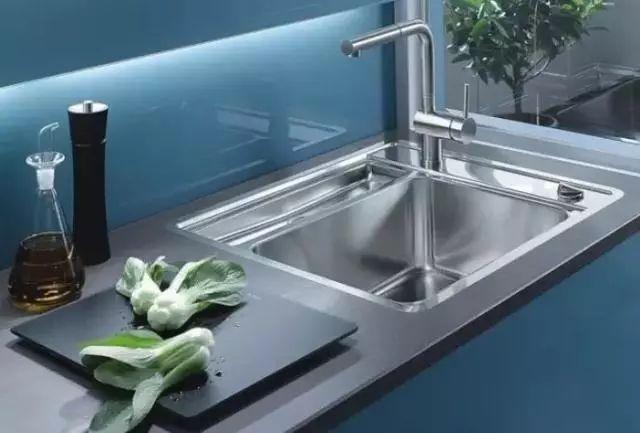 装修 水槽
