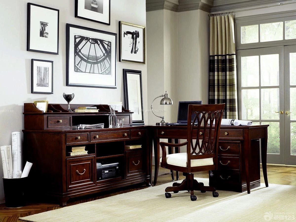 装修 办公桌