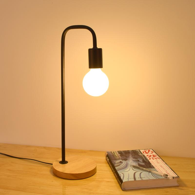 装修 台灯