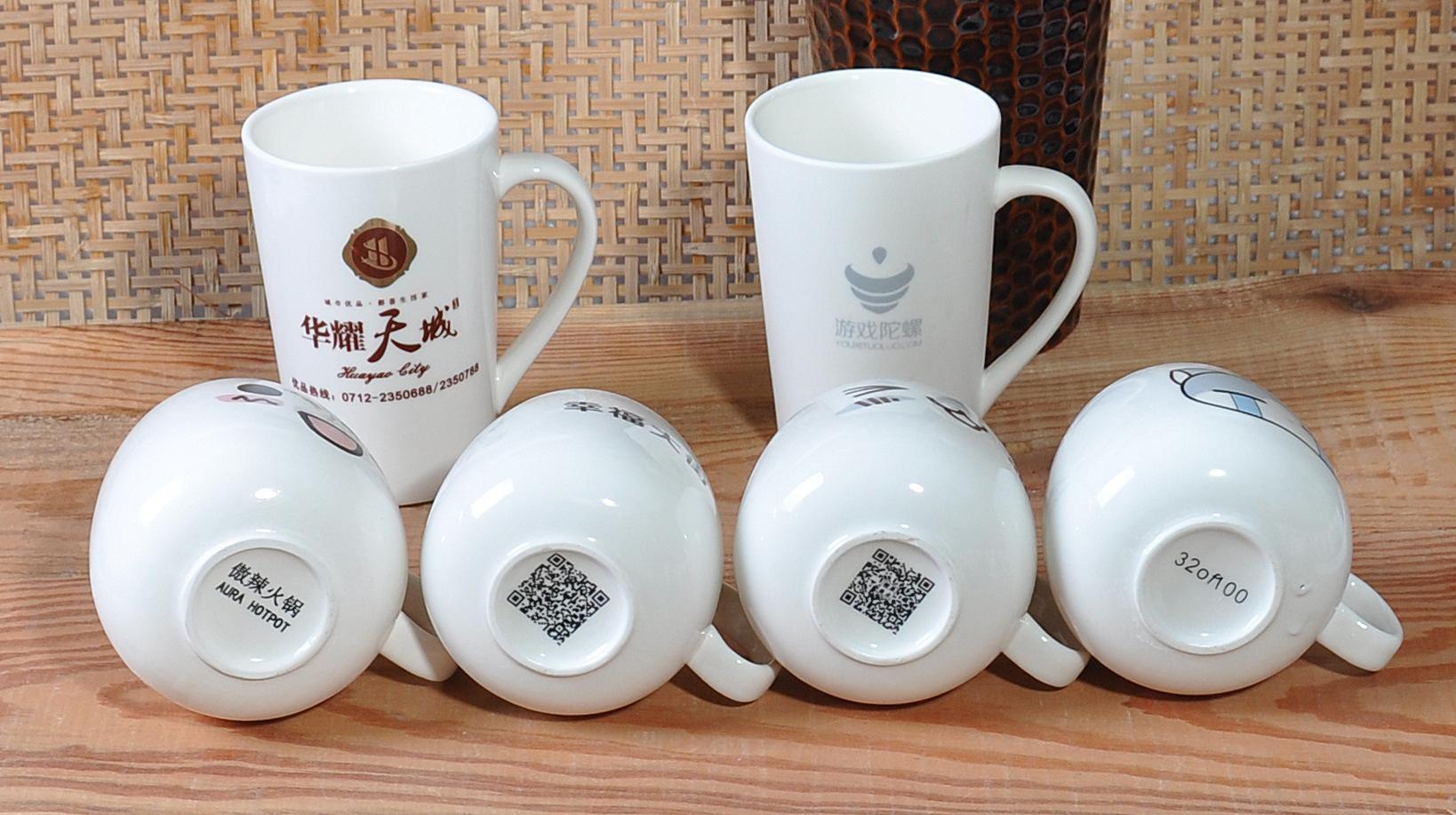 预算 陶瓷