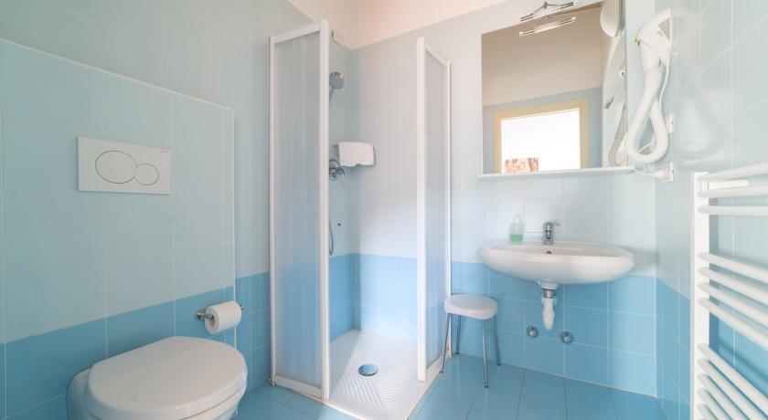 卫浴间 浴室