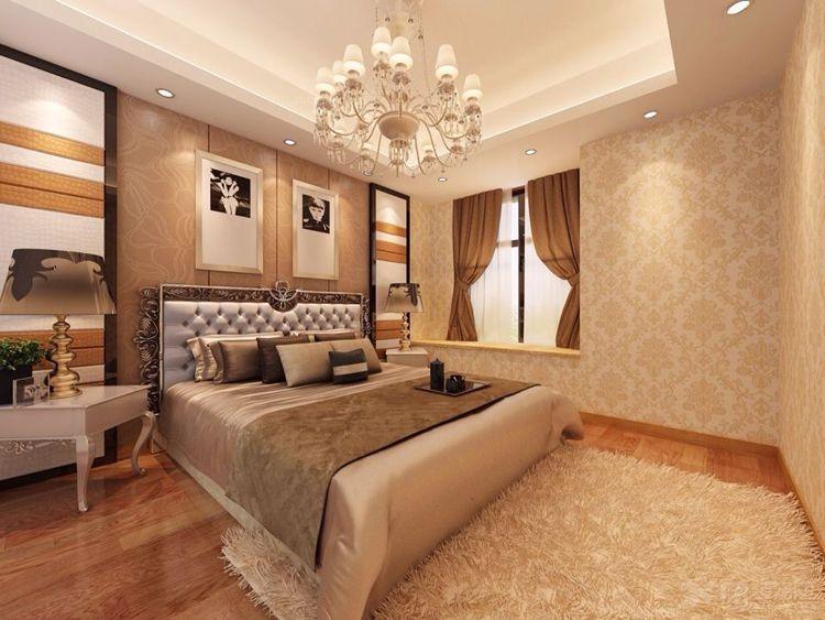 主卧 卧室