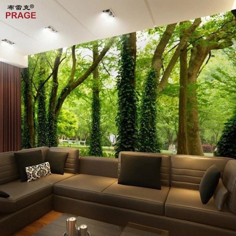 壁纸 植物 装修
