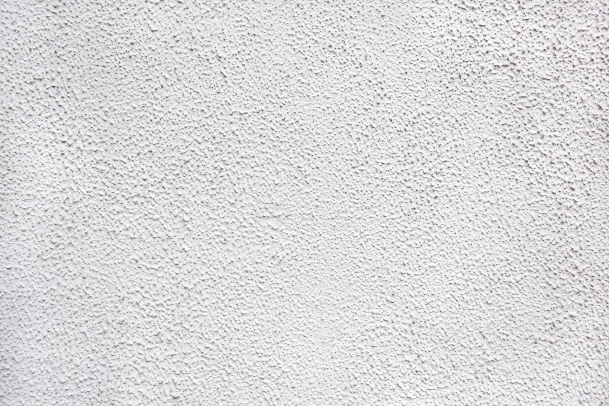 墙面 质感