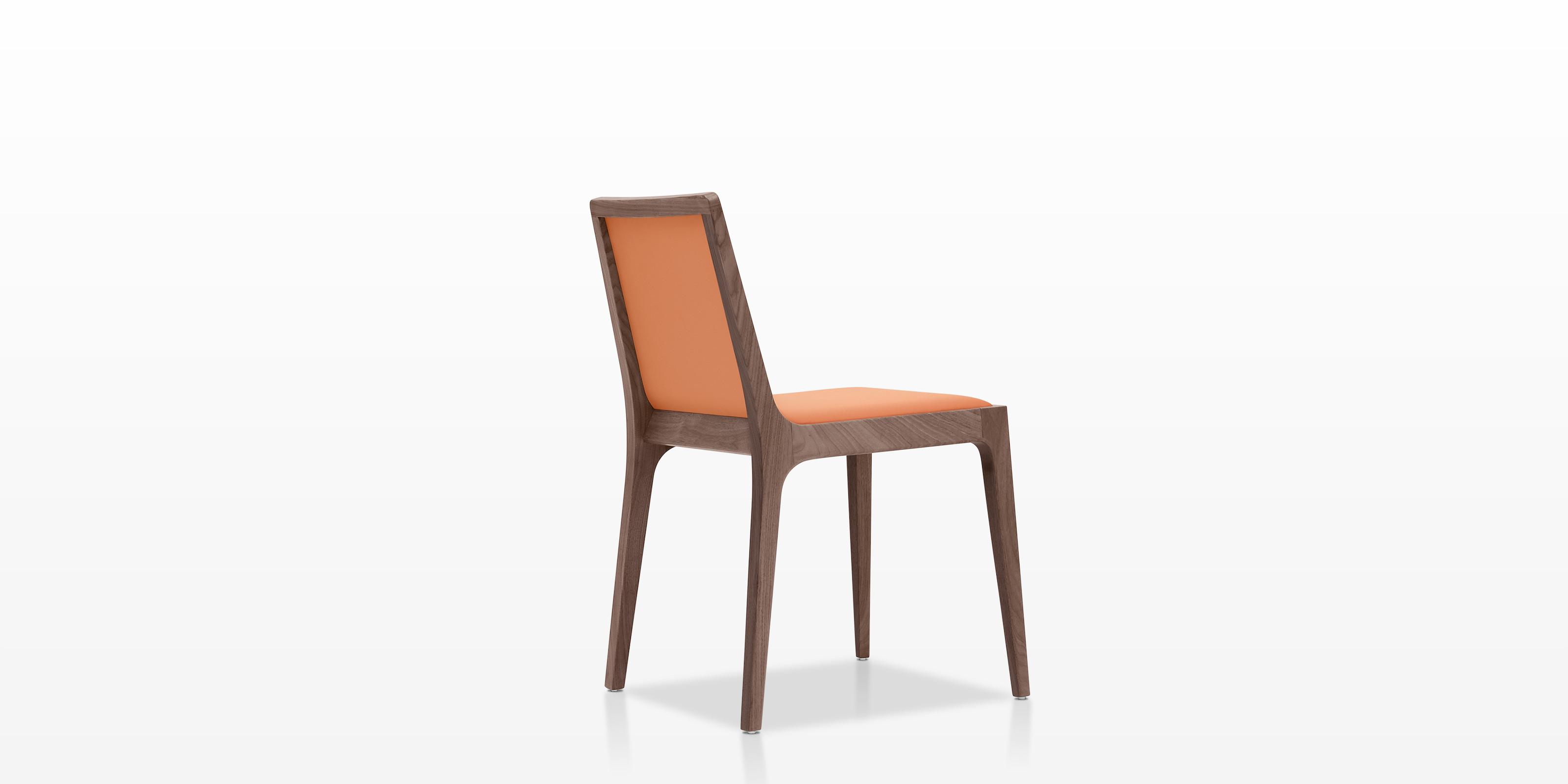 迪信 餐椅