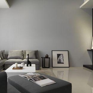 现代 沙发 装修