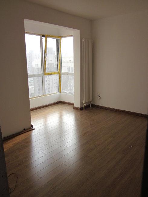 铺地板 瓷砖 装修