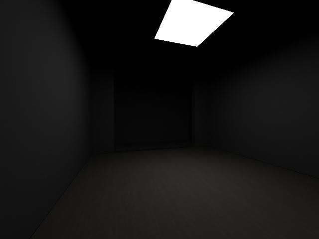 房顶 深色