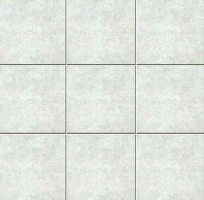 卫生间 地板