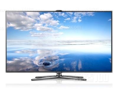 液晶电视 选择