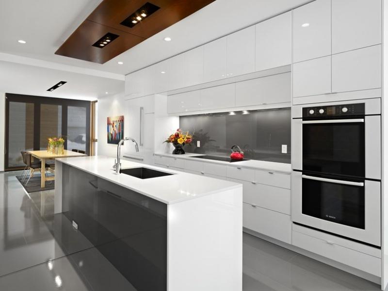 酒店厨房设计规范