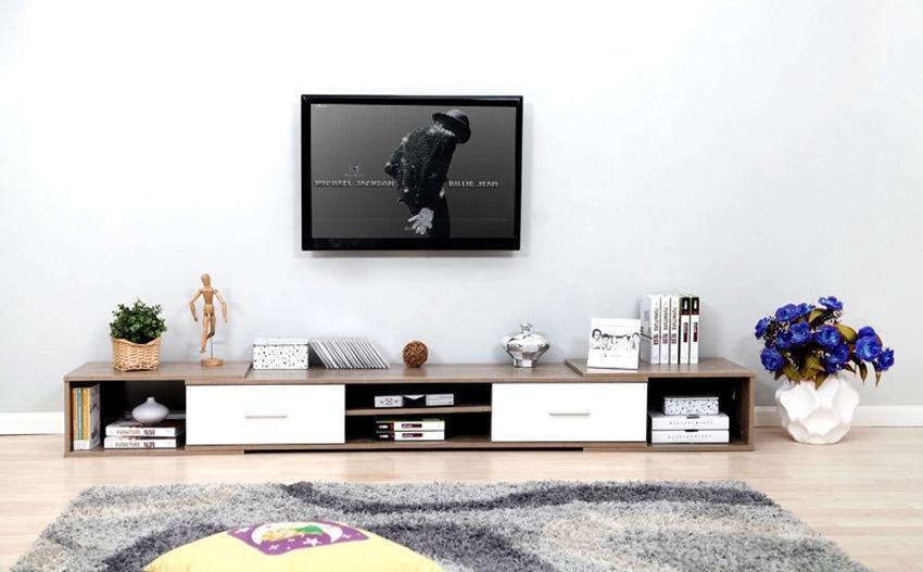 家具 电视柜
