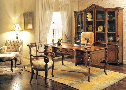 家具 新家具